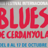 cerdanyola blues