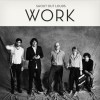 shout-out-louds-work